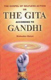 The Gita according to Gandhi -Mahadev Desai.jpg